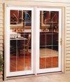patio door 4